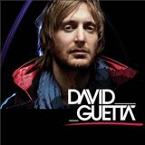 David Guetta - Dj Mix -169