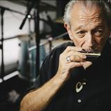 Charlie Musselwhite - Charlie Musselwhite