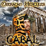 Mc Cabal - C4BAL - Operacao Hercules
