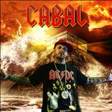 Mc Cabal - C4BAL - ACDC