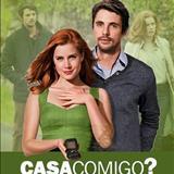 Filmes - Casa Comigo
