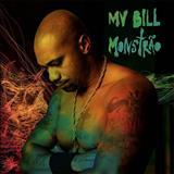 MV Bill - Monstrão