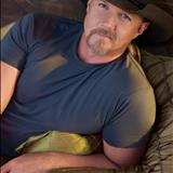 Trace Adkins - Trace Adkins - Songs About Me