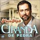 Novelas - Ciranda De Pedra Remake