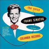 Frank Sinatra - The Voice of Frank Sinatra