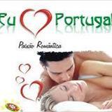 coletanea da música portuguesa