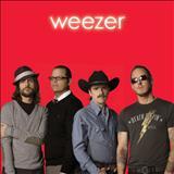Weezer - Weezer [Red Album]