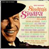 Frank Sinatra - Sinatras Sinatra