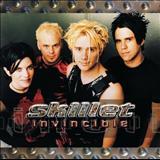 Skillet - Invencible