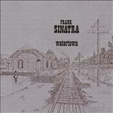 Frank Sinatra - Watertown