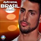 Novelas - Avenida Brasil - Internacional