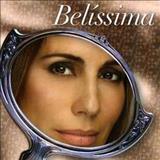 Novelas - Belíssima - Nacional