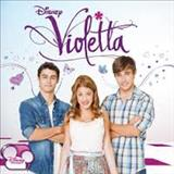 Novelas - Violetta