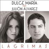 Dulce Maria - Dulce María feat Julion Alvarez