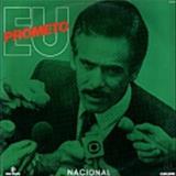 Novelas - Eu Prometo - Nacional