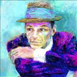 Frank Sinatra - Classic Duets