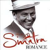 Frank Sinatra - Romance (CD 02)