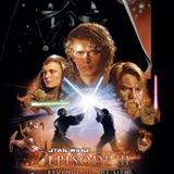 John Williams - Star Wars III -The Revenge of the Sith