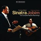Frank Sinatra - Frank Sinatra & Antnio Carlos Jobim - The Complete Reprise Recordings