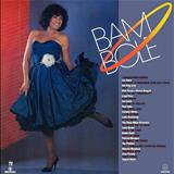 In The Mood - Bambolê - Vol.1