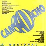 Novelas - Cambalacho - Nacional