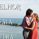 O MELHOR DO CINEMA
