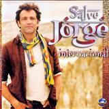 Novelas - Salve Jorge - Internacional