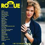 Novelas - Roque Santeiro - Internacional