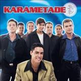 Karametade - Kara metade