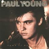 Paul Young - SINGLES COLLECTION