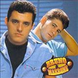 Bruno e Marrone - Bruno & Marrone - Vol. 2