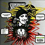 Novelas - Supermanoela - Nacional