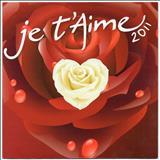 francesas romanticas de todos os tempos - jetaime vol 2
