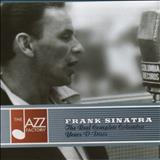 Frank Sinatra - The Real Complete Columbia Years V-Discs