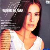 Novelas - Mulheres de Areia - Nacional