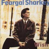Feargal Sharkey
