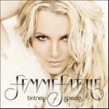 Hold It Against Me - Femme Fatale
