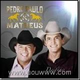 Pedro Paulo e Matheus - Destino - Ao Vivo