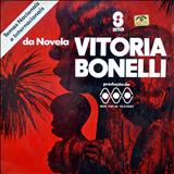 Novelas - Vitória Bonelli