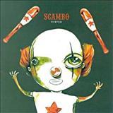 Scambo - Exerça