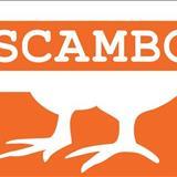 Scambo - CD Vermelho