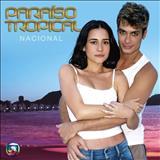 Novelas - Paraiso Tropical - Nacional