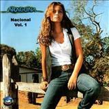 Novelas - Araguaia