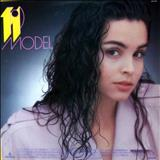 Novelas - Top Model-  Nacional