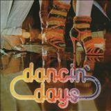 Novelas - Dancyn Days