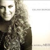 Celina Borges - ALEGRIA E MISTICA