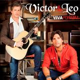 Victor e Léo - Viva Por Mim