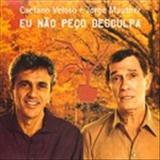 Caetano Veloso - Caetano Veloso[2002] Eu Não Peço Desculpas