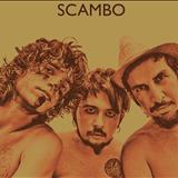 Scambo