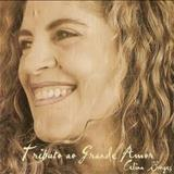 Celina Borges - TRIBUTO AO GRANDE AMOR